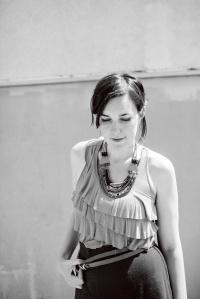 emily by Sarah Shreves