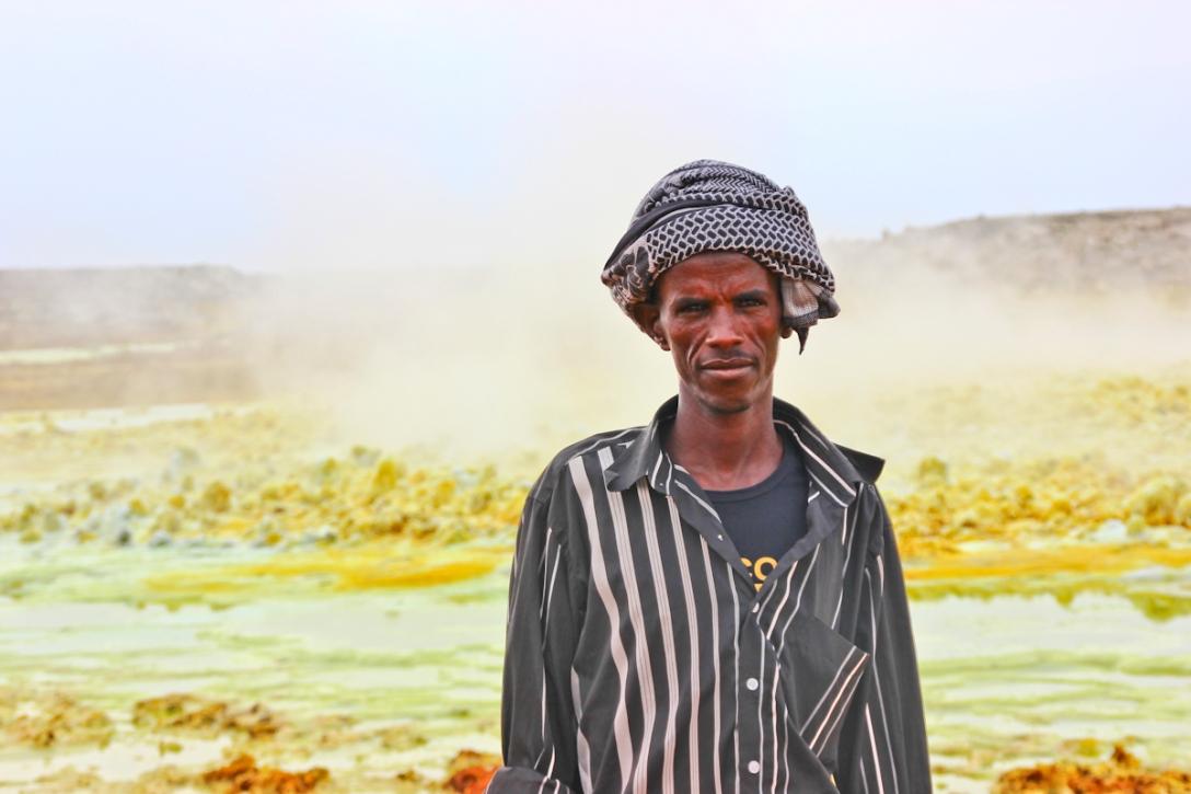 EmilyGraceGoodrich-Ethiopia-8