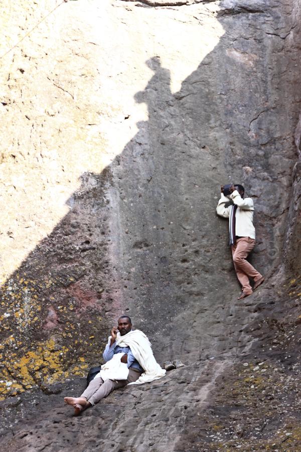 EmilyGraceGoodrich-Ethiopia-14